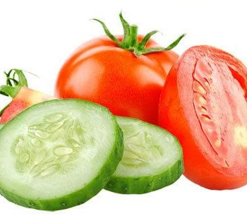 Gather at my Table, Cucumber, Tomato, Salad, Recipes